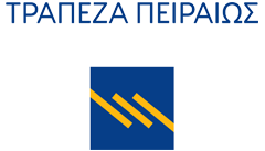 Piraeus_bank_new_logo
