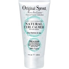ORIGINAL SPROUT NATURAL CURL CALMER 118ML