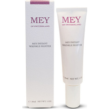 MEY INSTANT WRINKLE FIGHTER MEY 30ml