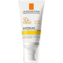 LA ROCHE POSAY ANTHELIOS PIGMENTATION TINTED CREME SPF50+ 50ML