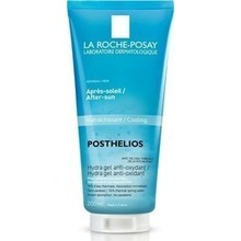 LA ROCHE POSAY POSTHELIOS HYDRA GEL ANTIOXIDANT COOLING AFTER SUN 200ml