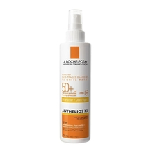 LRP ANTHELIOS XL SPRAY SPF50+ 200ML