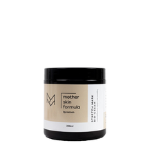 Mother Skin Formula Stretch Mark Bio-Cream 200ml