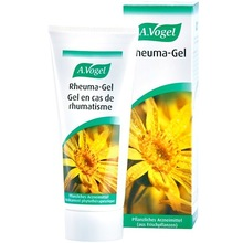 A.VOGEL RHEUMA GEL (ATROGEL) 100ML