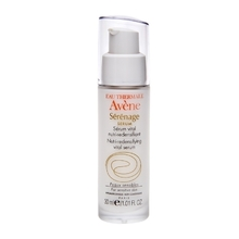AVENE SERENAGE SERUM VITAL 30ML