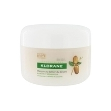 KLORANE MASQUE AU DATTIER DU DESERT 150ML