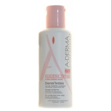 A DERMA DERM'INTIM  PH5,5 200ML