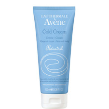 AVENE PEDIATRIL COLD CREAM 100ML