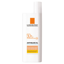 LRP ANTHELIOS XL FLUID ULTRA-LIGHT SPF50+ 50ML