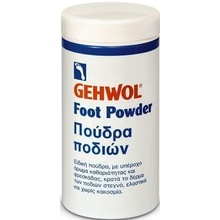 GEHWOL FOOT POWDER 100GR 1124806