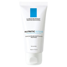 LRP NUTRITIC INTENSE 50ML