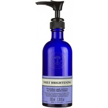 NEAL'S YARD REMEDIES DAILY BRIGHTENING 100ML