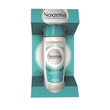 NOXZEMA DEO ROLL ON CLASSIC 50ML