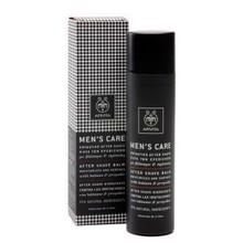 APIVITA MENS CARE AFTER SHAVE 100ML