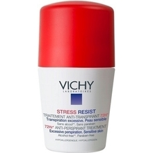 VICHY DEO BILLE STRESS 50ML
