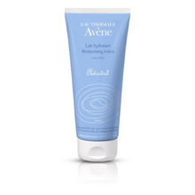 AVENE PEDIATRIL LAIT HYDRATANT 200ML