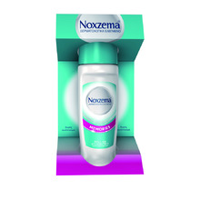 NOXZEMA DEO ROLL ON MEMORIES 50ML