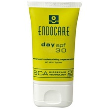 ENDOCARE DAY CREAM SPF30 SCA 2% 40ML