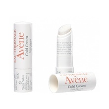 AVENE COLD CREAM SPECIFIQUE LEVRES STICK 4GR
