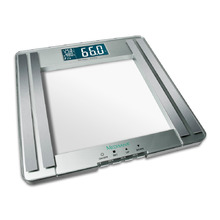 MEDISANA PSM GLASS FAT SCALE-ΛΙΠΟΜΕΤΡΗΤΗΣ
