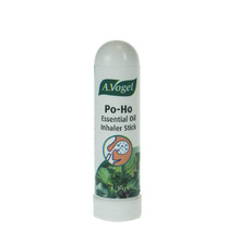 A.VOGEL PO HO OIL STICK 1,3 GR