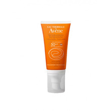 AVENE CREAM TEINTE SPF50+ 50ML