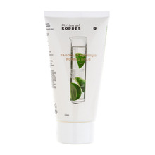 KORRE STYLING GEL LIME 150ML
