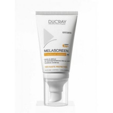 DUCRAY MELASCREEN EMULSION SPF50+ 40ML