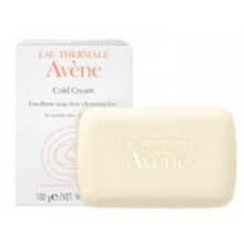 AVENE COLD CREAM PAIN COMBIBAR 100GR