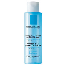 LOTION DEMAQUILLANT YEUX 125ML