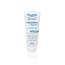 MUSTELA STELATOPIA CREAM EMOLLIENTE 200Ml