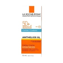 LRP ANTHELIOS XL COMFORT CREAM SPF50+ 50ML
