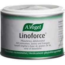 A.VOGEL LINOFORCE 70GR