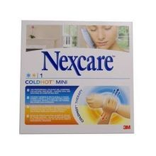 3M NEXCARE COLD HOT MINI 10CMΧ10CM