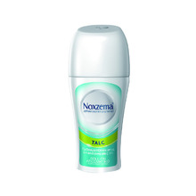 NOXZEMA ROLL-ON TALK 50ML