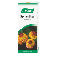 A.VOGEL SPILANTHES 50ML