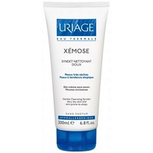 URIAGE XEMOSE SYNDET 200ML