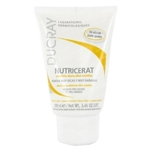 DUCRAY EMULSION ULTRA NUTRITIVE NUTR.