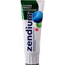 ZENDIUM GLAZUUR PROTECT JUNIOR 75ML