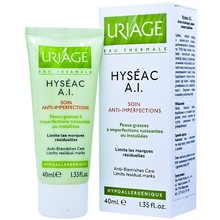URIAGE HYSEAC A.I. CREAM 40ML