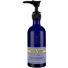 NEAL'S YARD REMEDIES FRANKINCEN FAC WASH 100ΜL