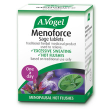 A.VOGEL MENOFORCE 30TAB