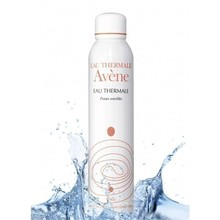 AVENE EAU THERMALE CELLOPHANE 300ML