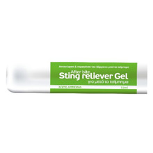 PHARMASEPT AFTER BITE STING RELIEVER GEL