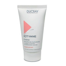 DUCRAY ICTYANE CREAM 50ML NEW