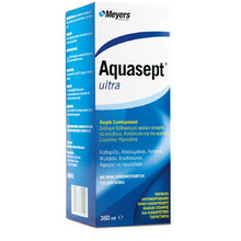 AQUASEPT ULTRA 360ML