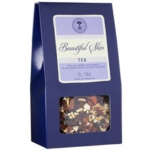 NEAL'S YARD REMEDIES ORG BEAUT SKIN TEA 75GR
