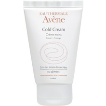 AVENE COLD CREAM SPECIFIQUE MAINS 75ML