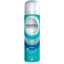 NOXZEMA DEODORANT SPRAY CLASSIC 150ML