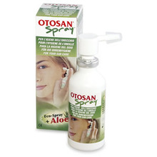 OTOSAN EAR SPRAY 50ML